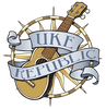 UKE Republic - Your online authorized ukulele dealer. Buy the best beginner starter ukuleles, mid-range, to high-end ukuleles all setup from the ukulele specialist. Come visit our Atlanta ukulele store & showroom.